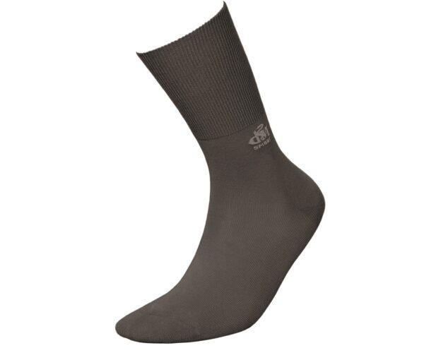 Smart SeaCell dark grey