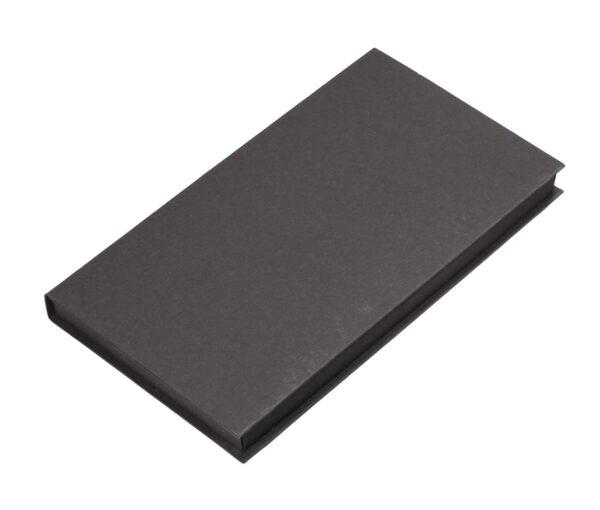 black box for manicure, pedicure, podology instruments